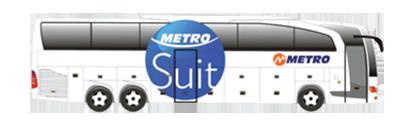 Filomuz Metro Turizm