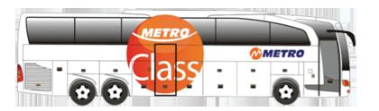 Metro Turizm Yunanistan Telefon Numarası | Sanal Otobüs