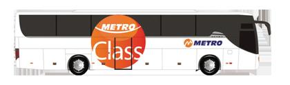 Filomuz | Metro Turizm